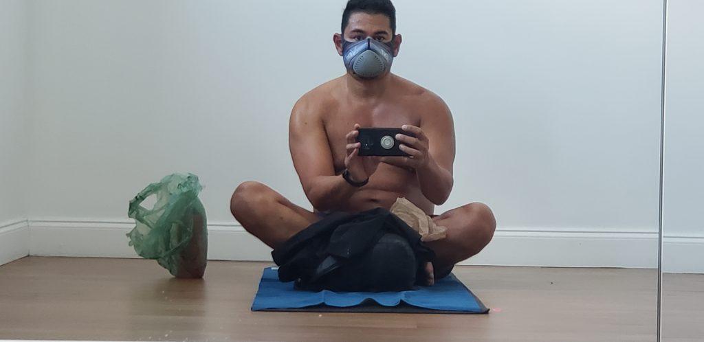 YogaWill