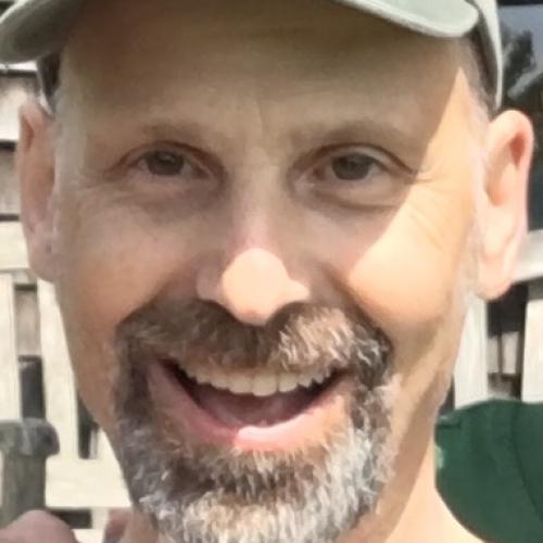 Profile picture of Daniel K