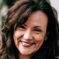 Profile picture of DonnaC