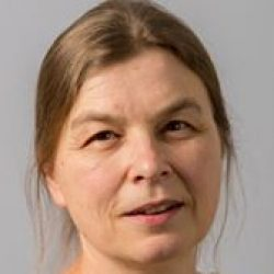 Profile picture of Nancy Edgar