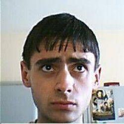 Profile picture of denny