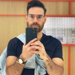 Profile picture of Jeffrey_Harrison