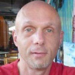 Profile picture of StevenATL
