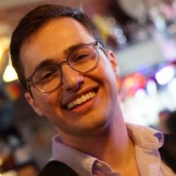 Profile picture of Philnagler
